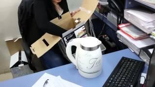 Возвращение чайника в Посуда-Центр(, 2015-09-05T14:58:11.000Z)