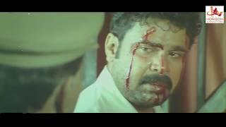 July 4 |  South Indian Movies Dubbed Hindi Full Action Movie |  Hindi Dubbed Movies
