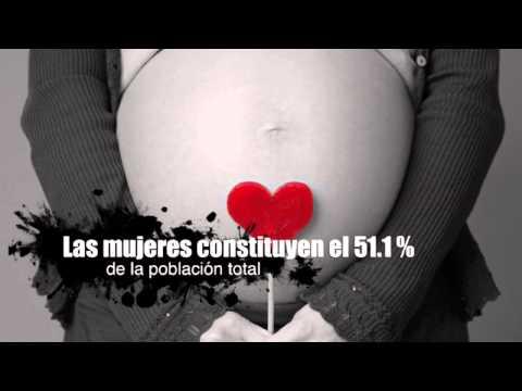 no-a-la-discriminación-contra-la-mujer---acnudh