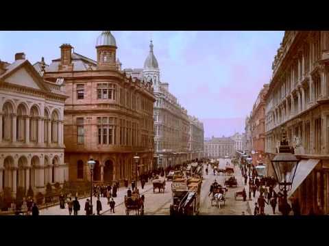 Eire 1900 ~ Bientôt en HD