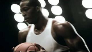 **NEW adidas w/ Dwight Howard: NBA Testing Ground