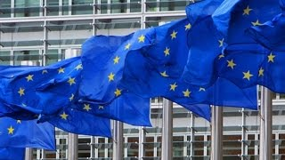 видео Безвизовый режим для Грузии со странами ЕС в 2017 году