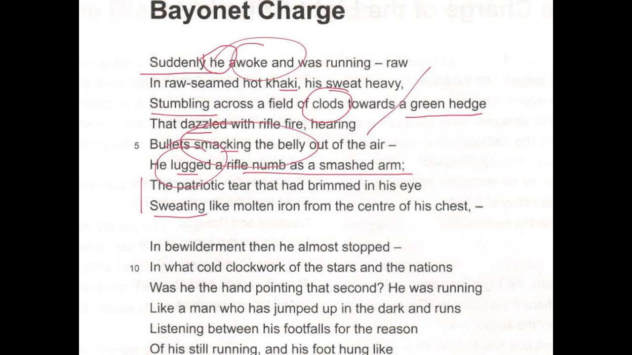 bayonet charge Solved: product : battlefield 1 platform : pc summarize your bug when bayonet  charging, if you do not stab anyone and charge is over character.