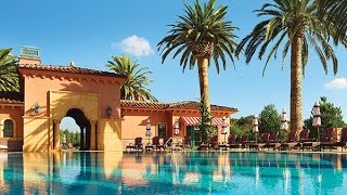 The Grand Del Mar - San Diego, California, USA