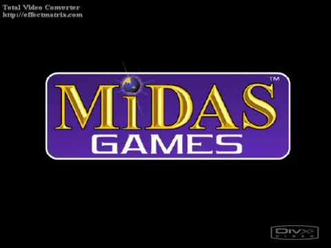 Midas Game