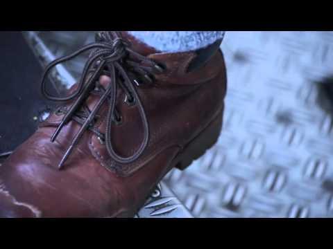 Henja - Spiegelblickdetail - Offizielles Video