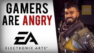 BioWare LIES, Misleads & Angers Anthem Players With Cosmetic Chests, Admits Rough Launch & More!