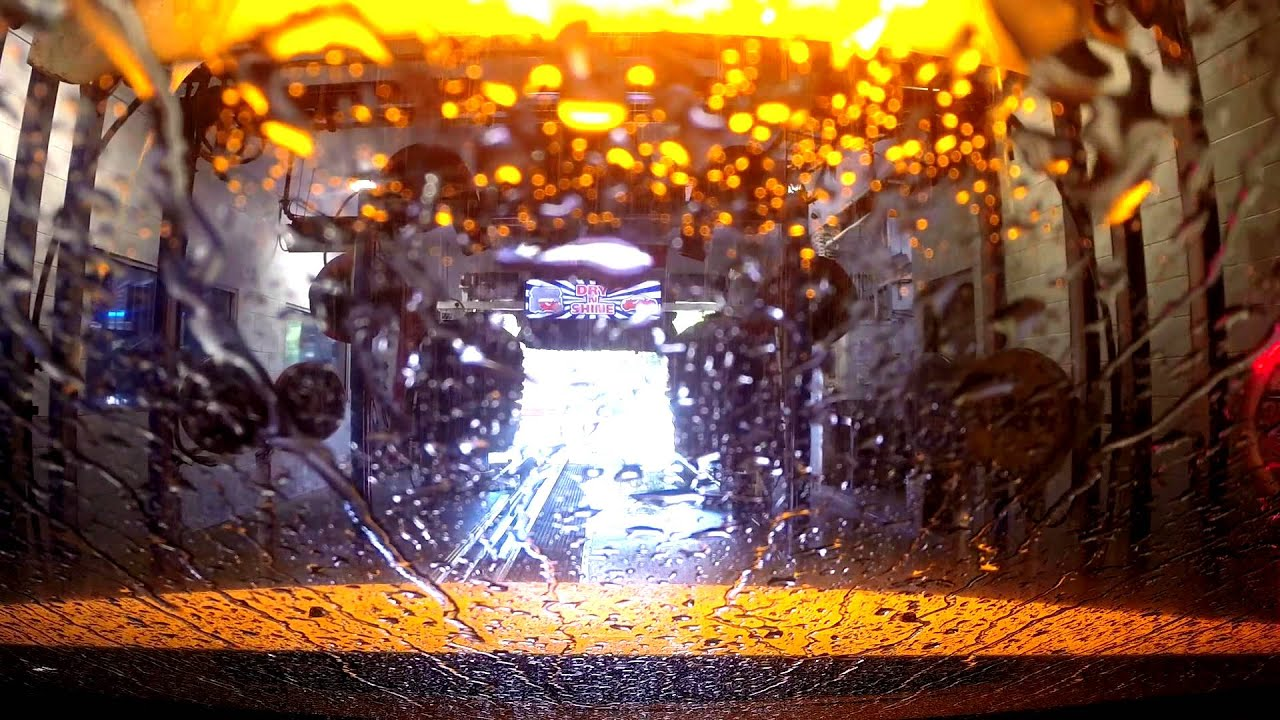 Anthonys car wash hoover al youtube anthonys car wash hoover al solutioingenieria Image collections