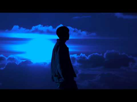 J-hope 'Blue Side' MV