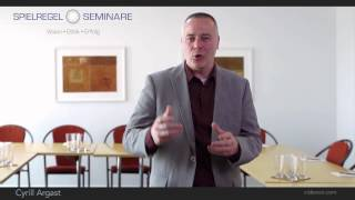 Baixar Cyrill Argast - Pallas Seminare ( www.führungsseminar.org )