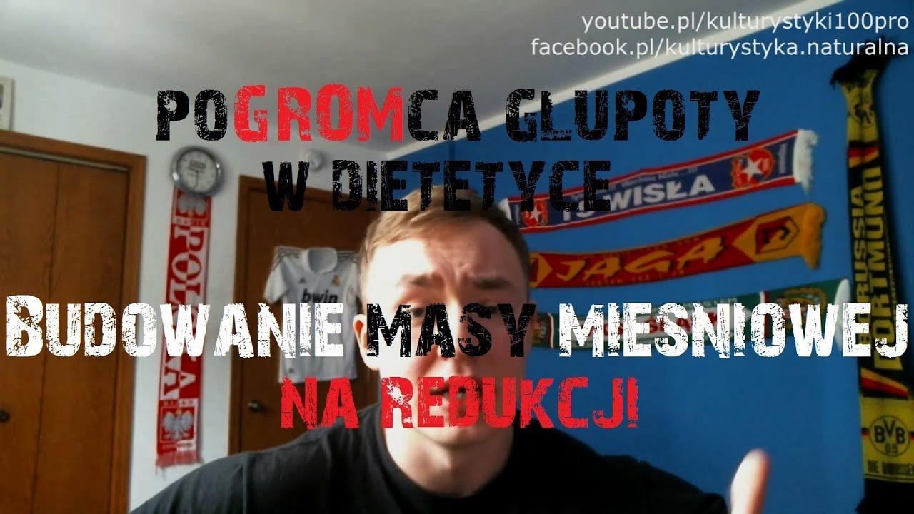 www.youtube.pl