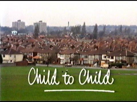The Lowdown - Child To Child