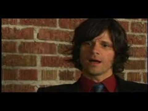 Head Like A Kite: MTV2 Part 1: