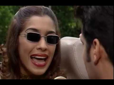 Luisa Fernanda / Луиза Фернанда 1999 Серия 100