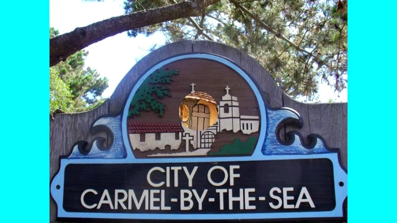 Carmel california downtownjoe sampleinvitation youtube carmel california downtownjoe sampleinvitation stopboris Gallery