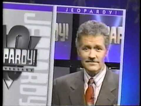 KSFY-TV Commercial Breaks - March 1994 - 1 of 3
