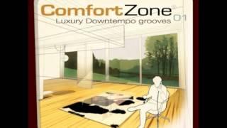 Eastside Movement - Jazz Terminal