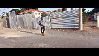 KIRK DIAMOND & TG - DEM NUH REAL/RISE DEM UP (OFFICIAL VIDEO)