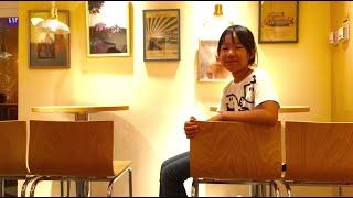 神戸ハーバーランドに来ました。 さくら たいき   MOSAIC KOBE JAPAN