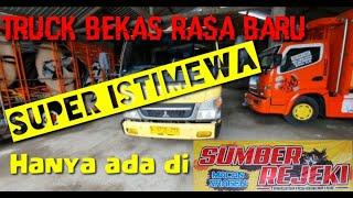 Download lagu TRUCK CANTER HD 2019 BEKAS RASA BARU ,KILOMETER RENDAH SUPER ISTIMEWA