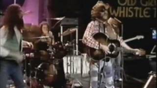 Dr Hook - Rolling in my sweet baby