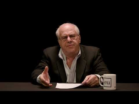 Richard Wolff on the Green New Deal and Medicare for all