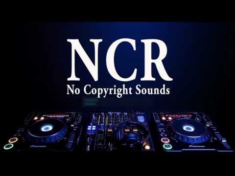 NCR - No Copyright Music (Spy House)