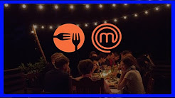 Breaking News | Sambro partners with endemol shine for exclusive masterchef line