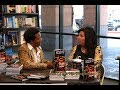 Jewel Of The Nile Productions announces Hollywood Production comes to Barnes and Noble