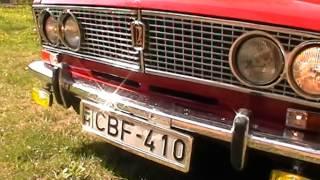 Lada 2103 1979