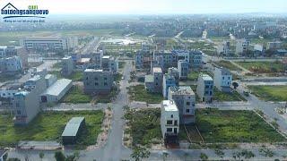 Review KĐT Tây Hồ Quế Võ hôm nay 9.6.2020