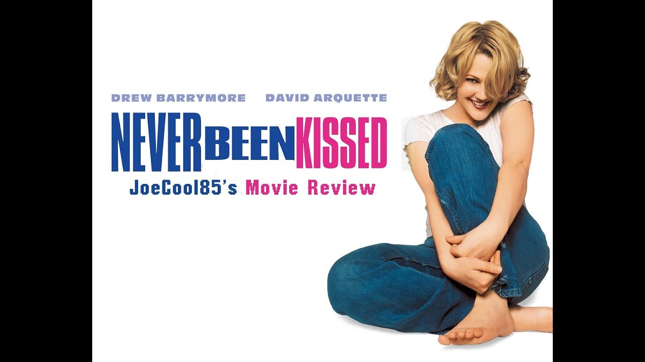 Image result for Never Been Kissed (1999)