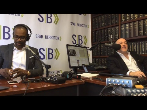 The Law Offices of Spar & Bernstein | Authentic & Real Immigration Questions Answered!