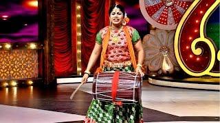 Komady Circus I Sudheer & Lakshmi - Skit I Mazhavil Manorama