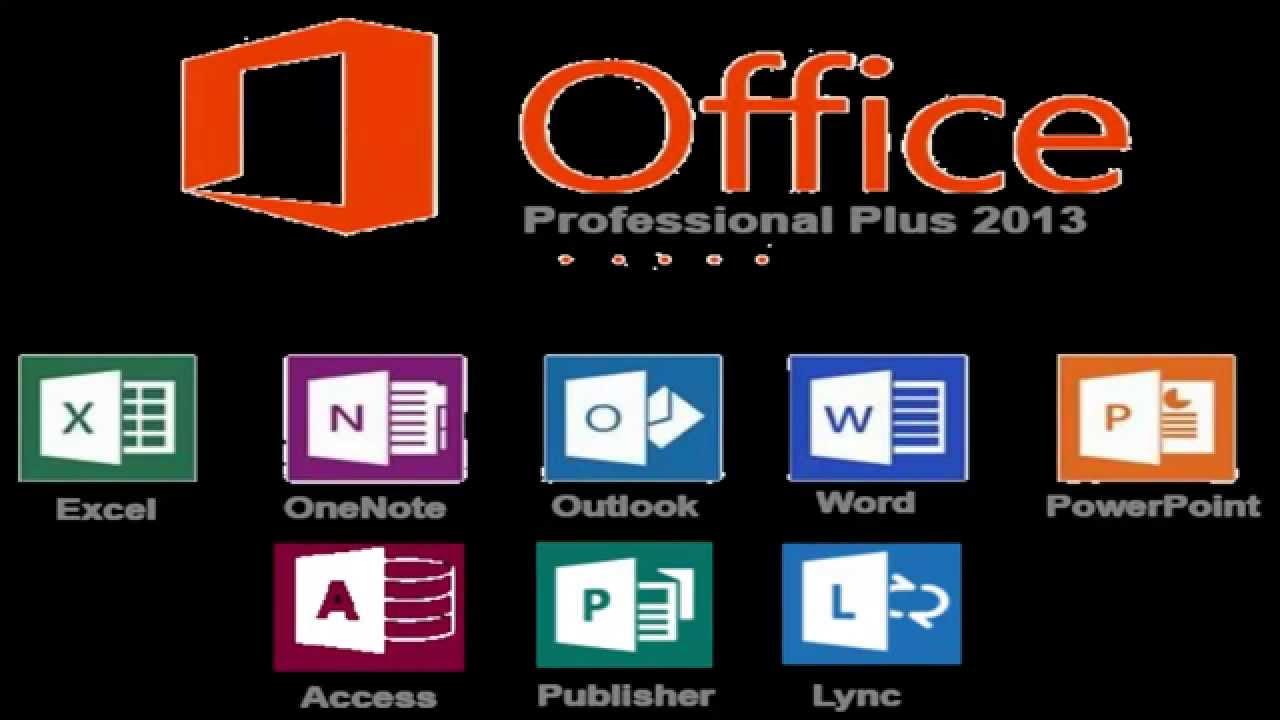 Descargar Outlook 2019, 2016 y 2013 Gratis para PC y Mac