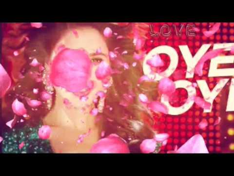 اغنية هندية حماسية 2018 oye oye dj