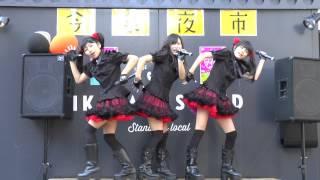ド・キ・ド・キ☆ モーニング」 fukuoka Idol (HP) http://hakataidol.we...