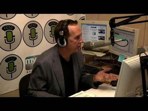 Employment Issues in Bankruptcy - FC Talk 2/23/14