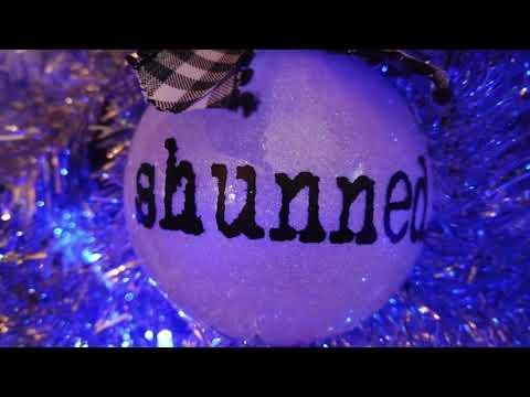 A Very JW Christmas