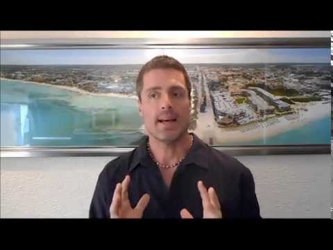 Can I get a mortgage in Mexico? Real estate financing in Mexico 2016