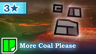 let s play monster hunter generations 66 3 more coal please