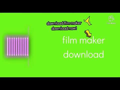 telegram download flim