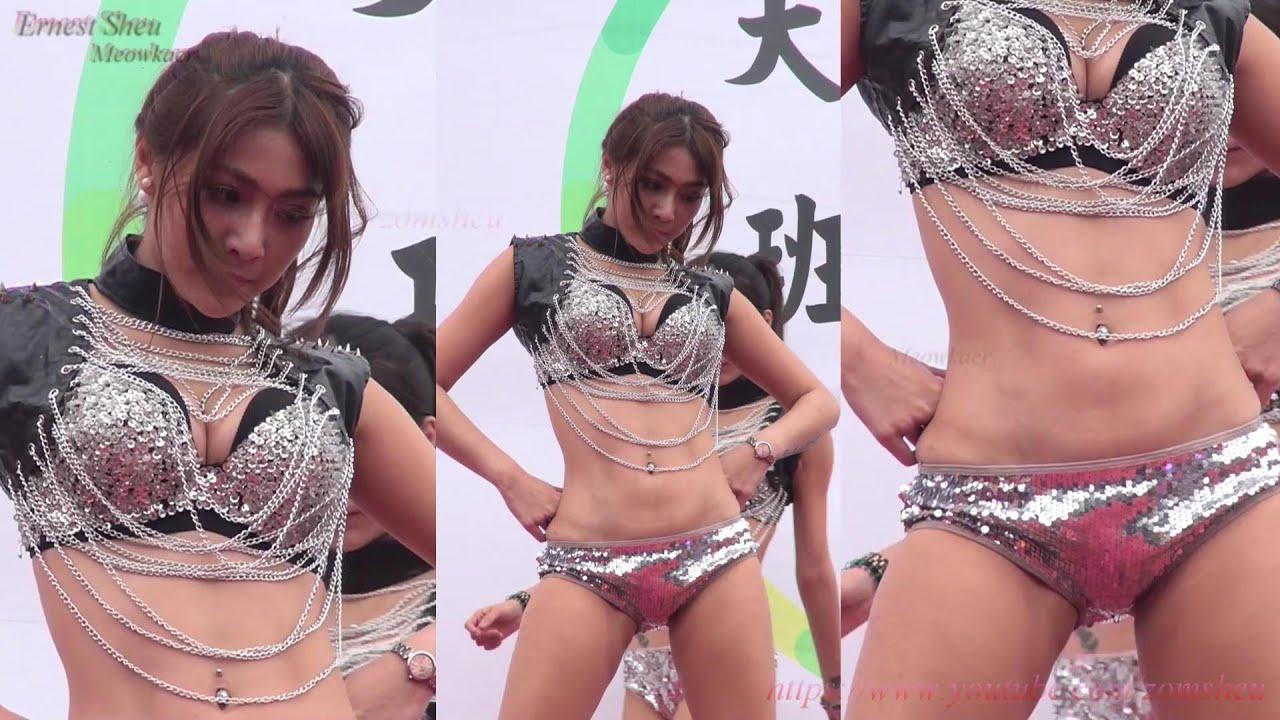 Dance Sex In Taiwan 38