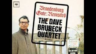 The Dave Brubeck Quartet_-_Brandenburg Gate (part 1)_(long)