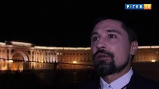 Дима Билан рассказал, каким будет совместный клип  Прости меня  с Лазаревым