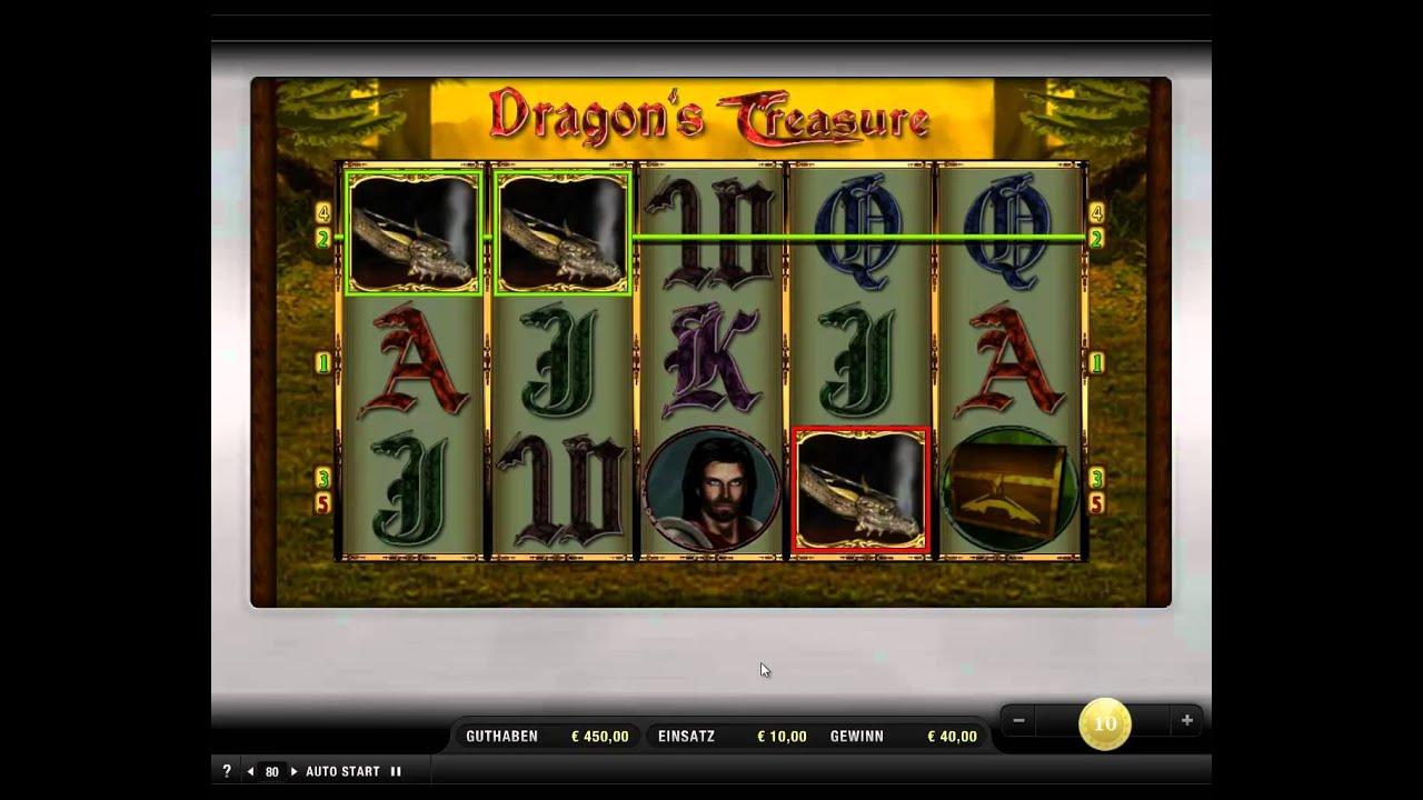 Dragons Online Spielen