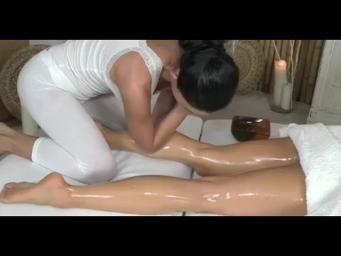 Massage Parlor Handjob Video 56