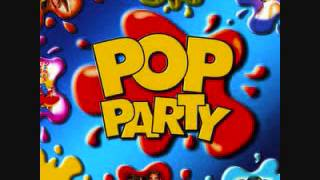 Pop party 9 full album