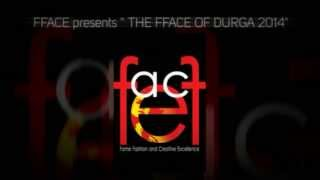 THE FFACE OF DURGA promo Thumbnail