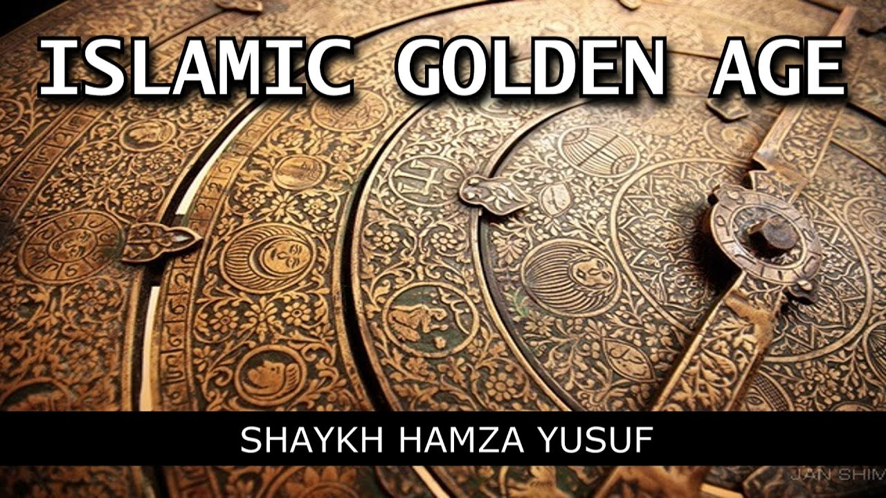 golden age of islam essay